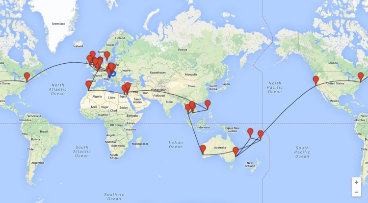tentative-world-trip-map-7-23-14-copy