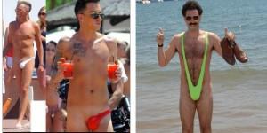 BobbyNorris-Half-Thong-Mankini-Borat-890x445