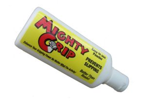 mightygrip